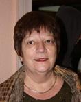 Angelines Herrero Redondo