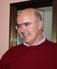 Jorge Alonso Moro