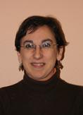 María del Carmen Sánchez Santano