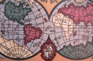 Diferentes culturas unidas por un objetivo común: aprender español