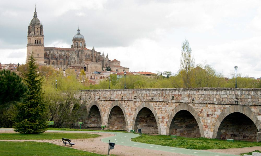 Congreso.internacional.de.espanol.en.Salamanca