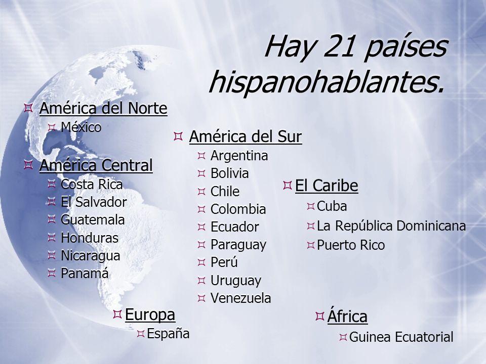 aprender español en españa