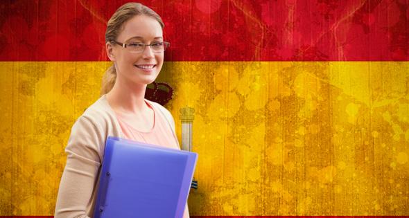 Los Paises Con Mayor Demanda De Profesores De Espanol Cursos De