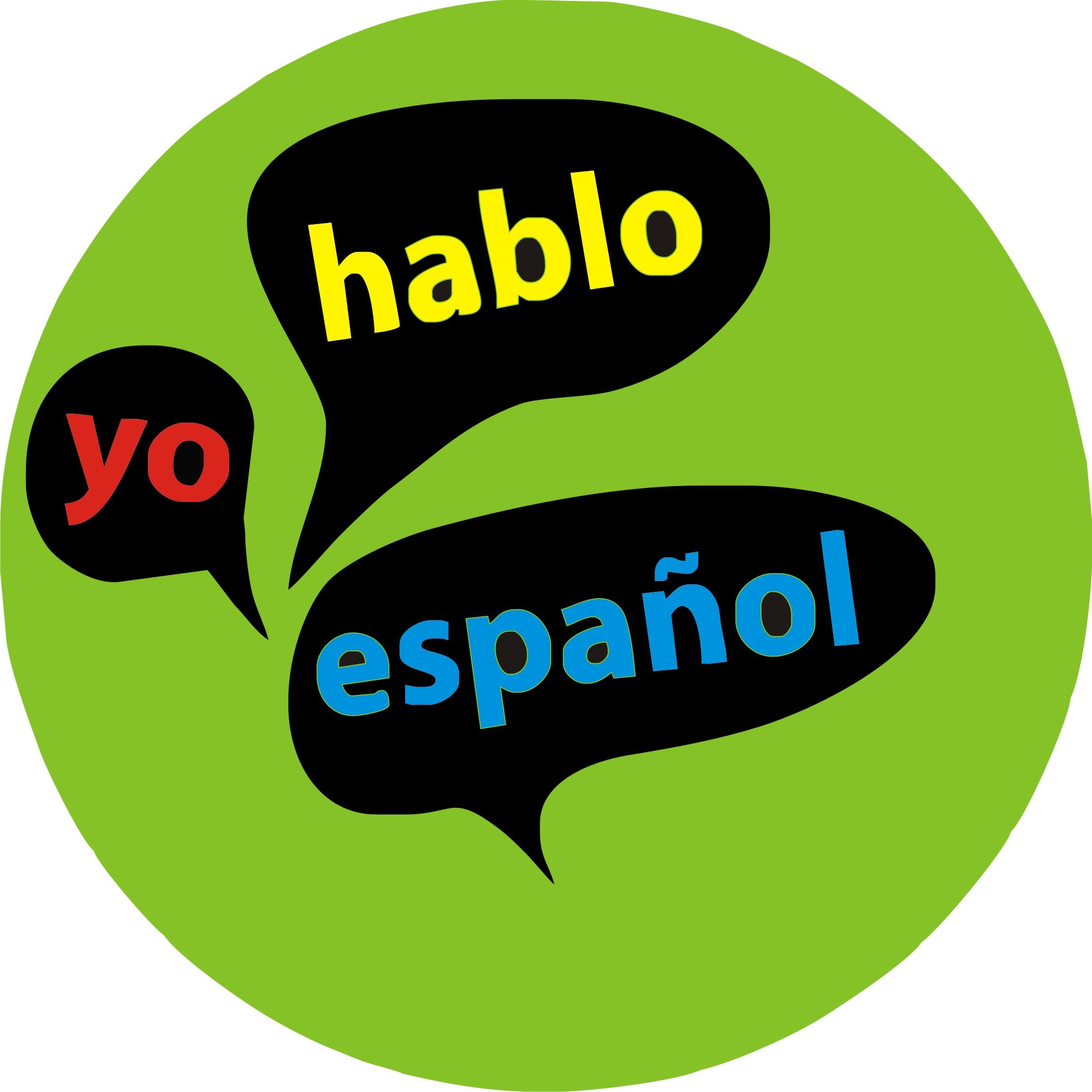 Resultado de imagen para espanol