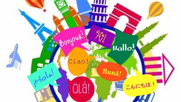 los idiomas más fáciles de aprender para un hispanohablante