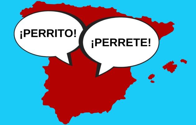 dialecto