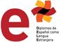 diplomas cervantes.es