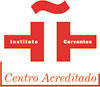 Instituto Cervantes - centro acreditado